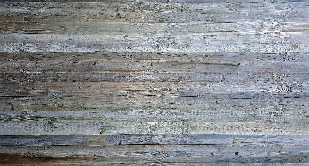 board barn faux design wood walls best house paneling for the barns