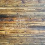 Old Barn Wood Ideas by EcoDesign