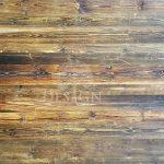 Old Barn Wood Ideas by EcoDesign
