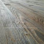 Barn Wood Cladding Ecodesignwood Reclaimed Wood Wall
