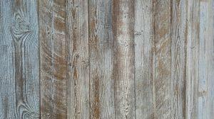 Shabby Chic Painted Pine