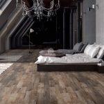 We advise how to create barn wood look.