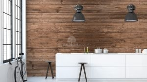 How to treat reclaimed wood for bugs? We will suggest the best solution