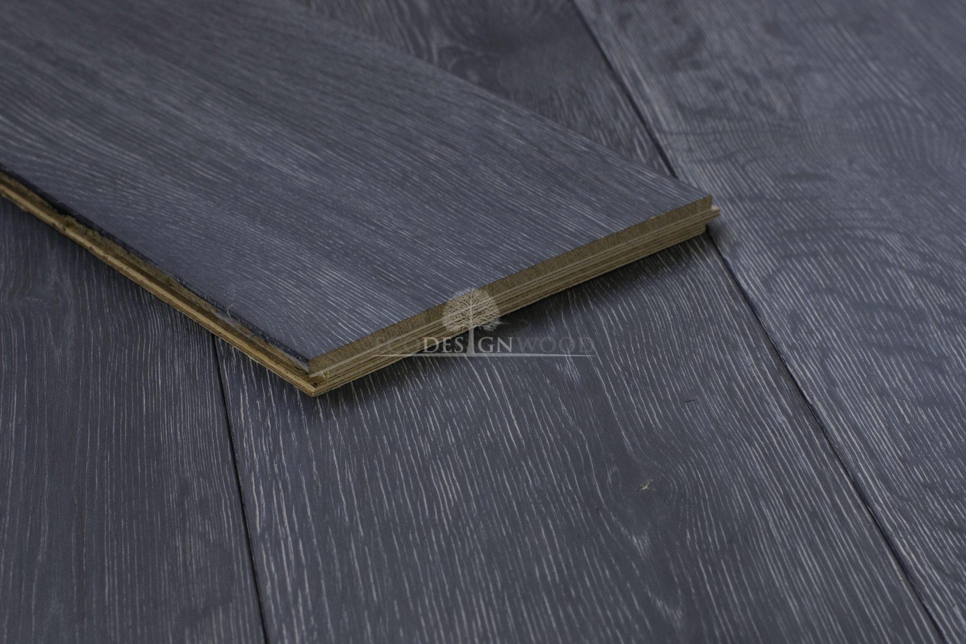 How To Make Charred Wood Siding Blog Eco Design Wood
