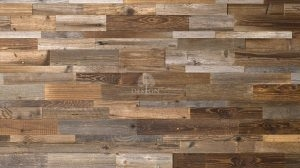 Reclaimed wood wall panels timber cladding designer for Reclaimed wood new york