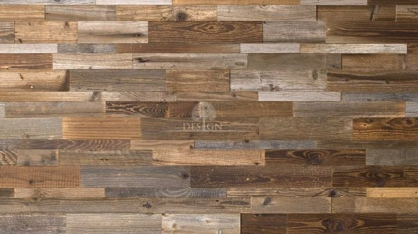 Texas Ecodesignwood Reclaimed Wood Wall Panels