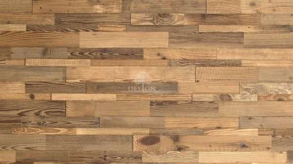 Wood for walls uk - Dakota
