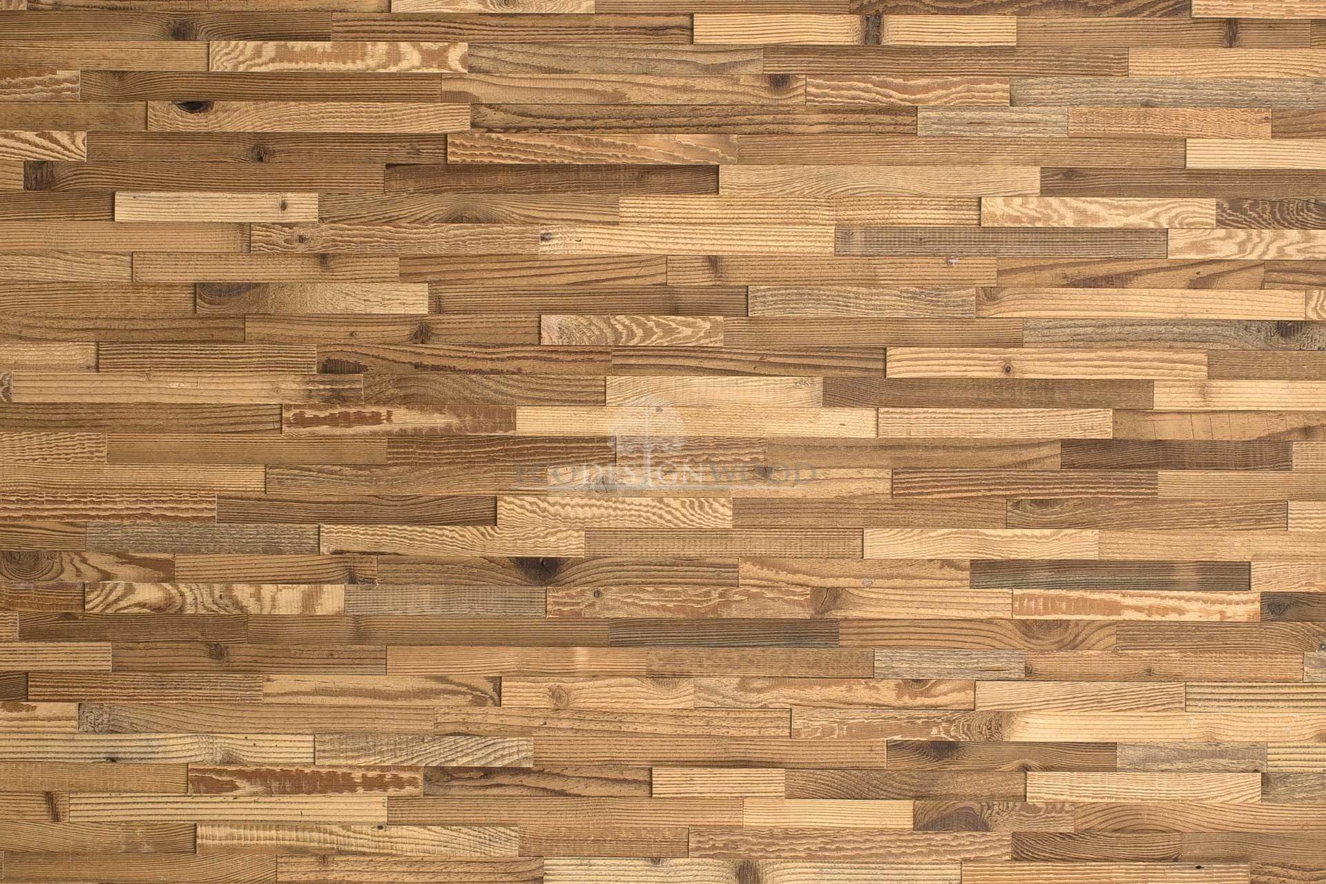 Montana Ecodesignwood Reclaimed Wood Wall Panels