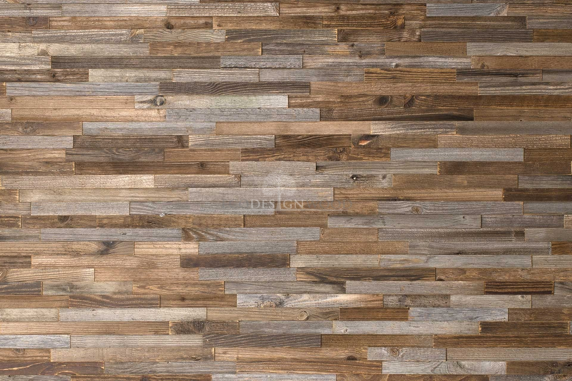Oregon Ecodesignwood Reclaimed Wood Wall Panels