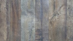 reclaimed barn oak cladding