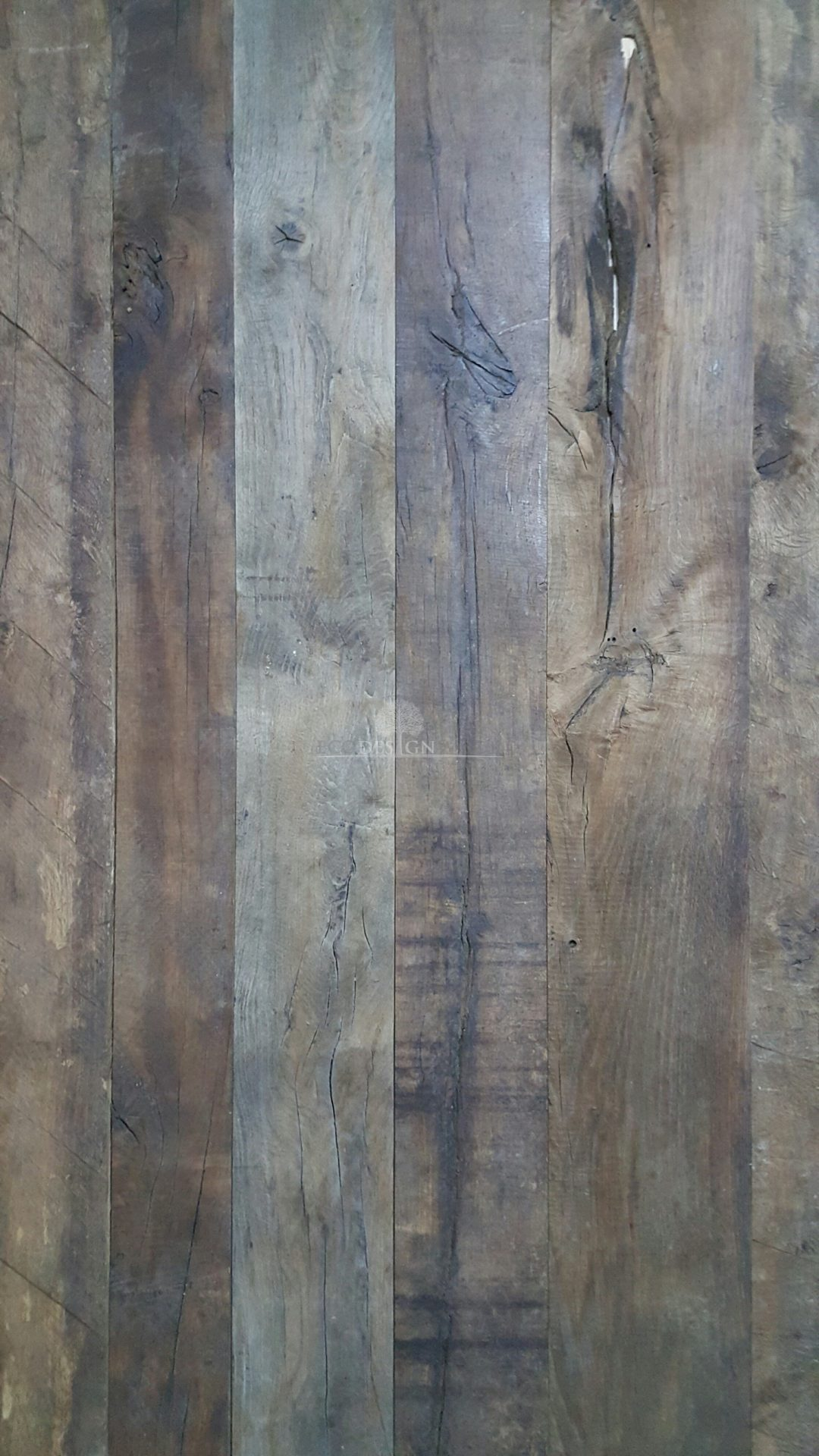reclaimed barn oak cladding ecodesignwood reclaimed. Black Bedroom Furniture Sets. Home Design Ideas